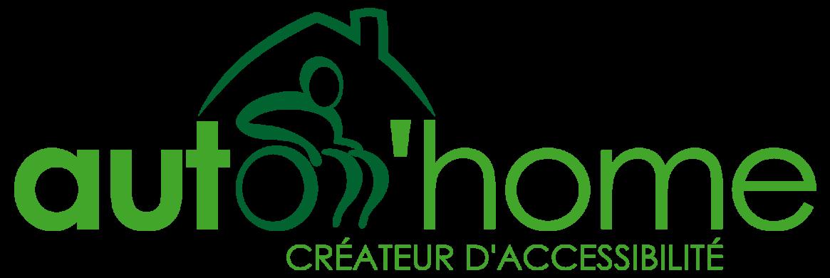 logo maison auton'home1
